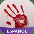Terror Amino en Español Icon