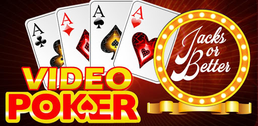 Video Poker Game - Royal Flush apk
