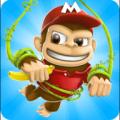 Banana Island: Super Monkey 2018 Icon