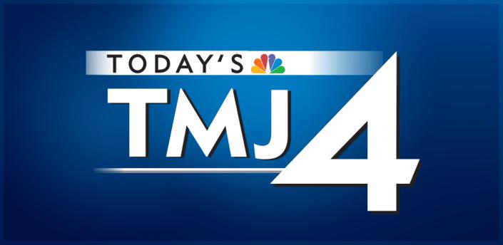 TMJ4 News apk