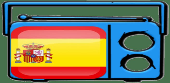Los Radios de España apk