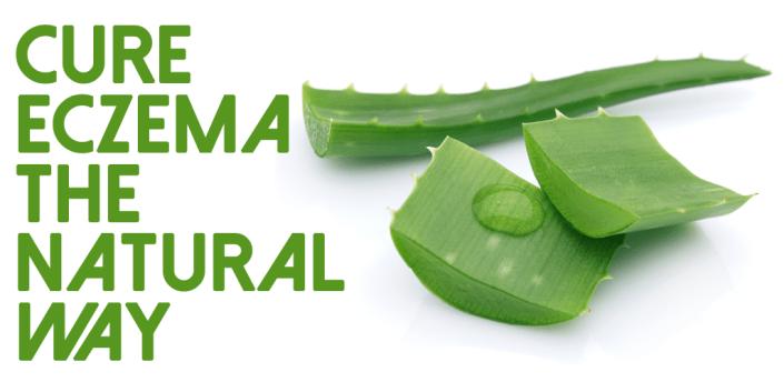 Cure Eczema apk
