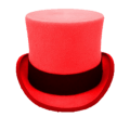 RedHat- Fast  search engine Web browser + Map Icon
