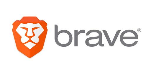 Brave Privacy Browser: Fast, safe, private browser apk