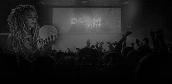 Doom Elite apk