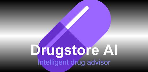 Drugstore AI apk