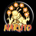 Naruto Anime Wallpaper Icon