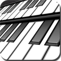Burp And Fart Piano Icon