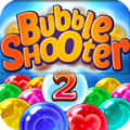 Bubble Shooter - Pop Bubble puzzle Icon