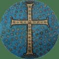 EvangeliumDiei Icon