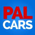 Pal Cars - Farnworth, Bolton Icon