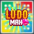 Ludo Max - Best Board Game Ever! Icon
