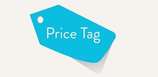 Price Tag apk
