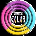Change Color Icon