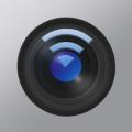 Autel MaxiVideo Icon