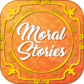 Moral Stories in english Icon