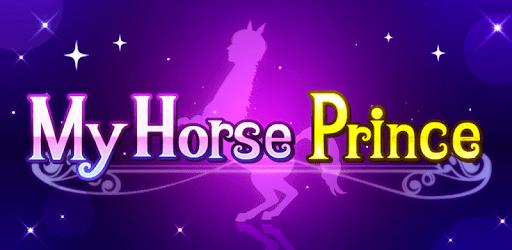 My Horse Prince apk