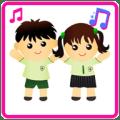 Lagu Anak Indonesia Icon