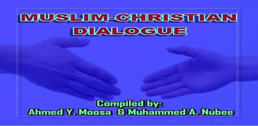 Muslim-Christian Dialogue apk