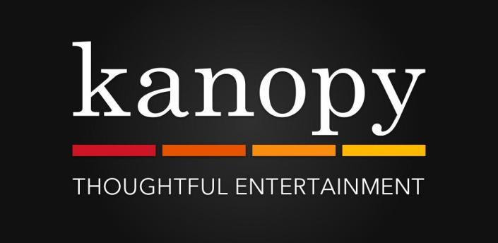 Kanopy for Android TV apk