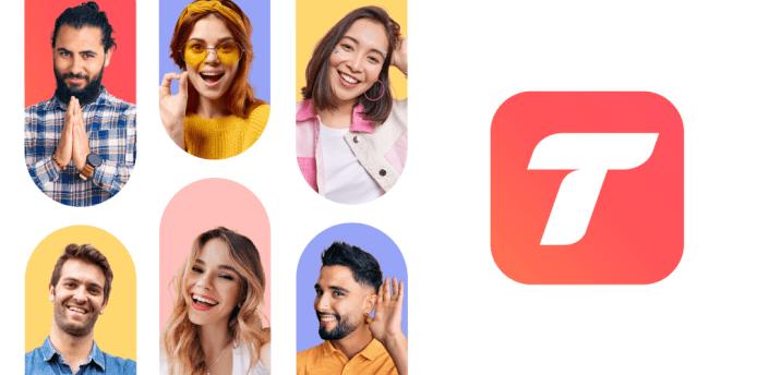 Tango – Live Streams & Live Video Chats: Go Live apk