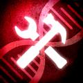 Plague Inc: Scenario Creator Icon