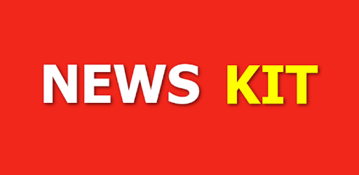News Kit apk