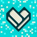 FANDOM – Videos, News, and Reviews Icon