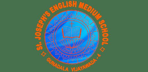 St.Joseph's School Vijayawada apk