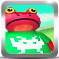 Guide for amazing frog : walkthrough & tips 2020 Icon