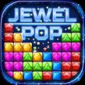 Jewel Pop Icon