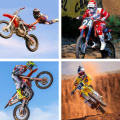 Motocross Wallpaper: HD images, Free Pics download Icon