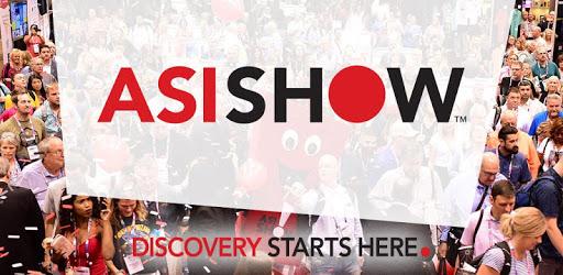 ASI Show apk