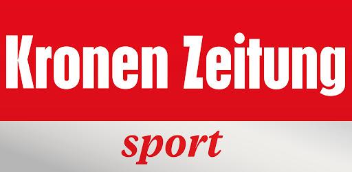 Krone Sport apk