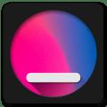 X Home Bar - PRO Icon