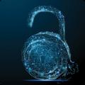 Password Self Service Icon