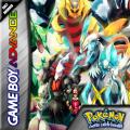 Pokemon: Platinum Icon