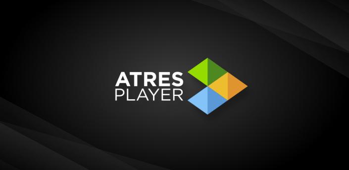ATRESplayer - Series, programas y películas online apk