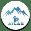 Atlas Iptv Premium Icon