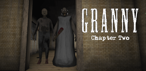 Granny: Chapter Two apk
