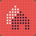 Your Porter App Icon
