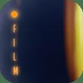 Dazz Film Plus Camera  - VNTG Film Visco Icon