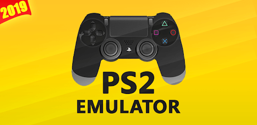 Free PS2 Emulator 2019 ~ Android Emulator For PS2 apk