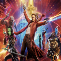 Guardians Of Galaxy Wallpaper FHD 4K Icon