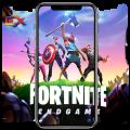 Fortnite Wallpaper Icon