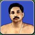 Sree Sree Thakur Daily Worship Icon