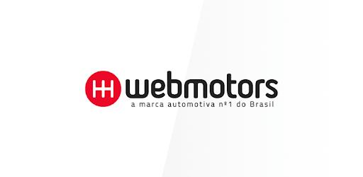 Webmotors - Comprar e vender carros e motos apk