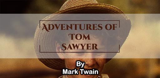 The Adventures of Tom Sawyer By Mark Twain Offline apk