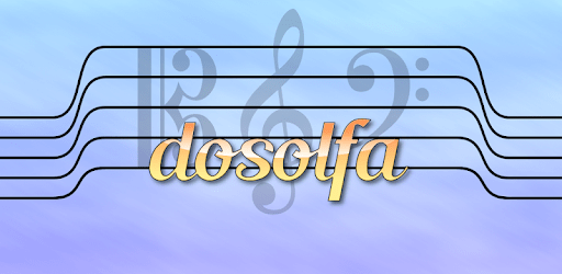 DoSolFa - learn musical notes apk