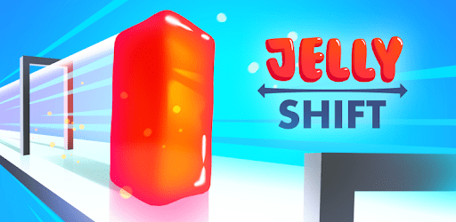 Jelly Shift apk